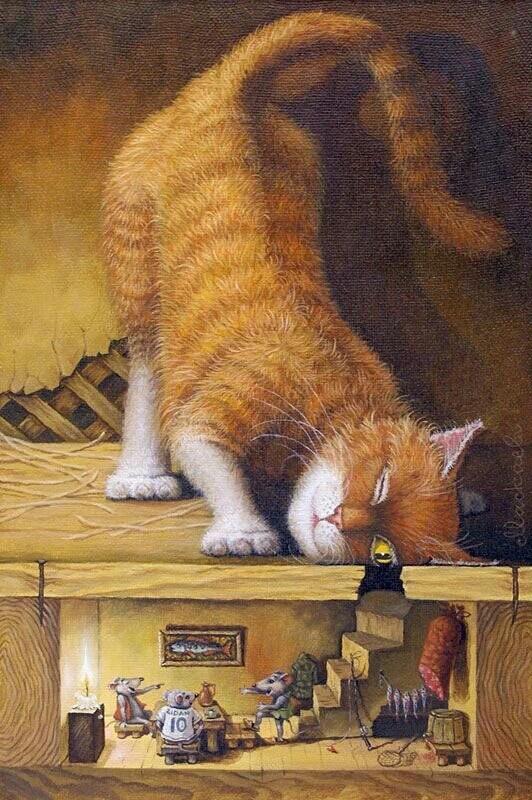 Les chats - Page 24 Cha_a20