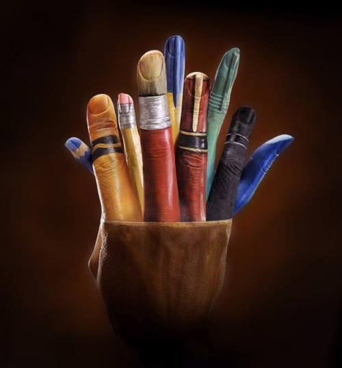 tout est multicolore - Page 29 Cou_a14