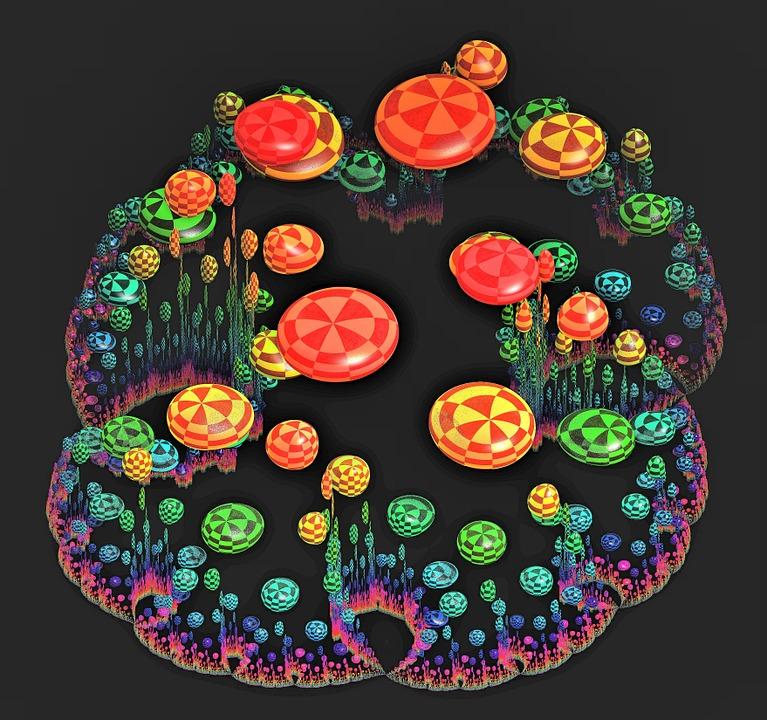 tout est multicolore - Page 29 Cou_a15