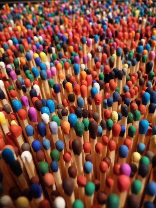 tout est multicolore - Page 29 Cou_b11