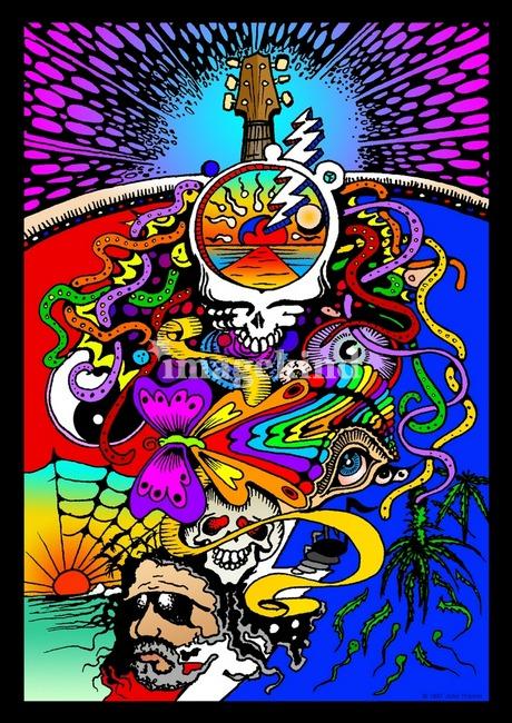 tout est multicolore - Page 29 Cou_kh11