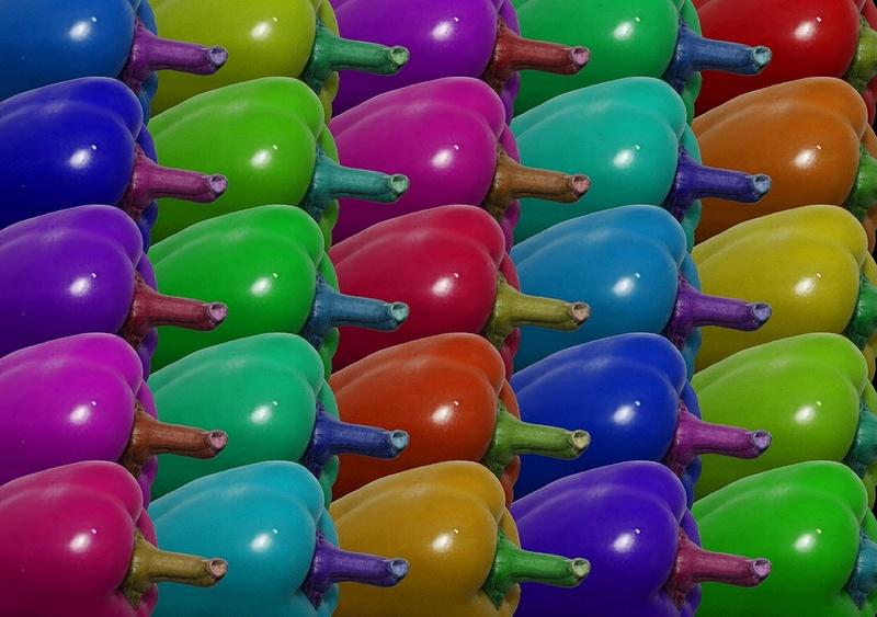 tout est multicolore - Page 27 Cou_ki10