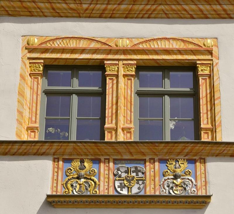 Des fenêtres d'hier et d'aujourd'hui. - Page 26 Fen_x11