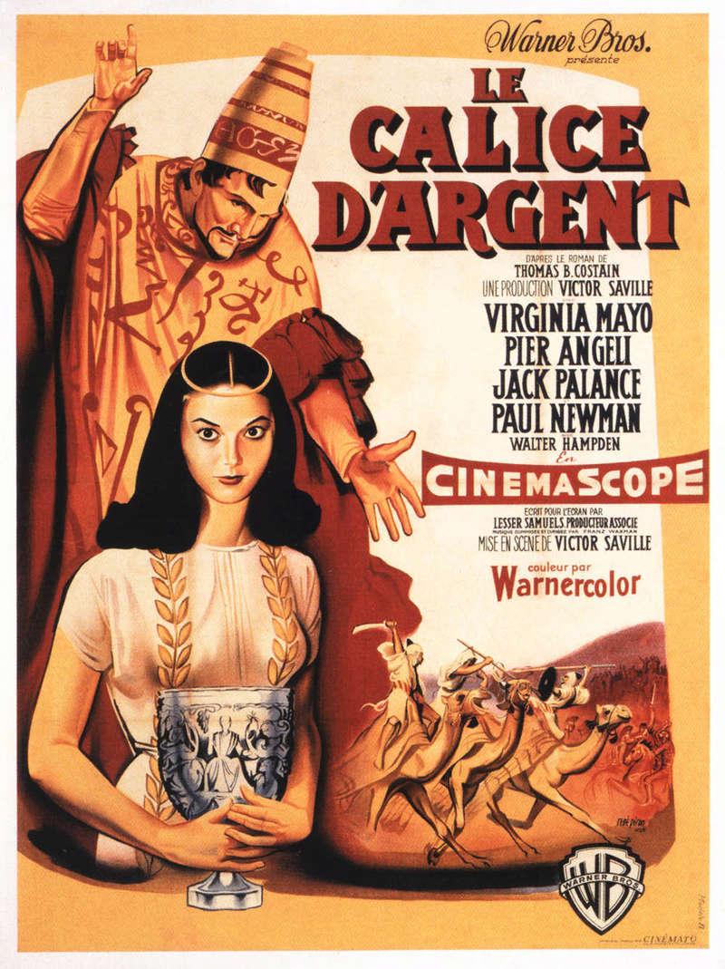 MARABOUT DES FILMS DE CINEMA  - Page 21 Fi_610