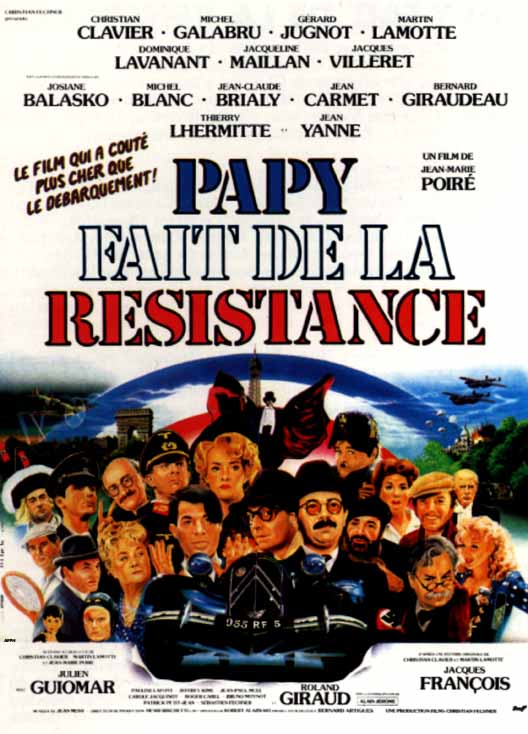 MARABOUT DES FILMS DE CINEMA  - Page 21 Fi_pap10