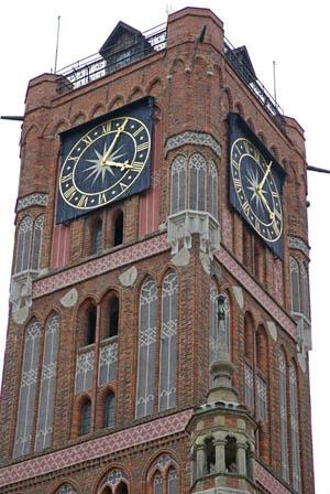 Reçu un beau diapo....Les horloges et pendules des rues..... - Page 43 Hor_a14