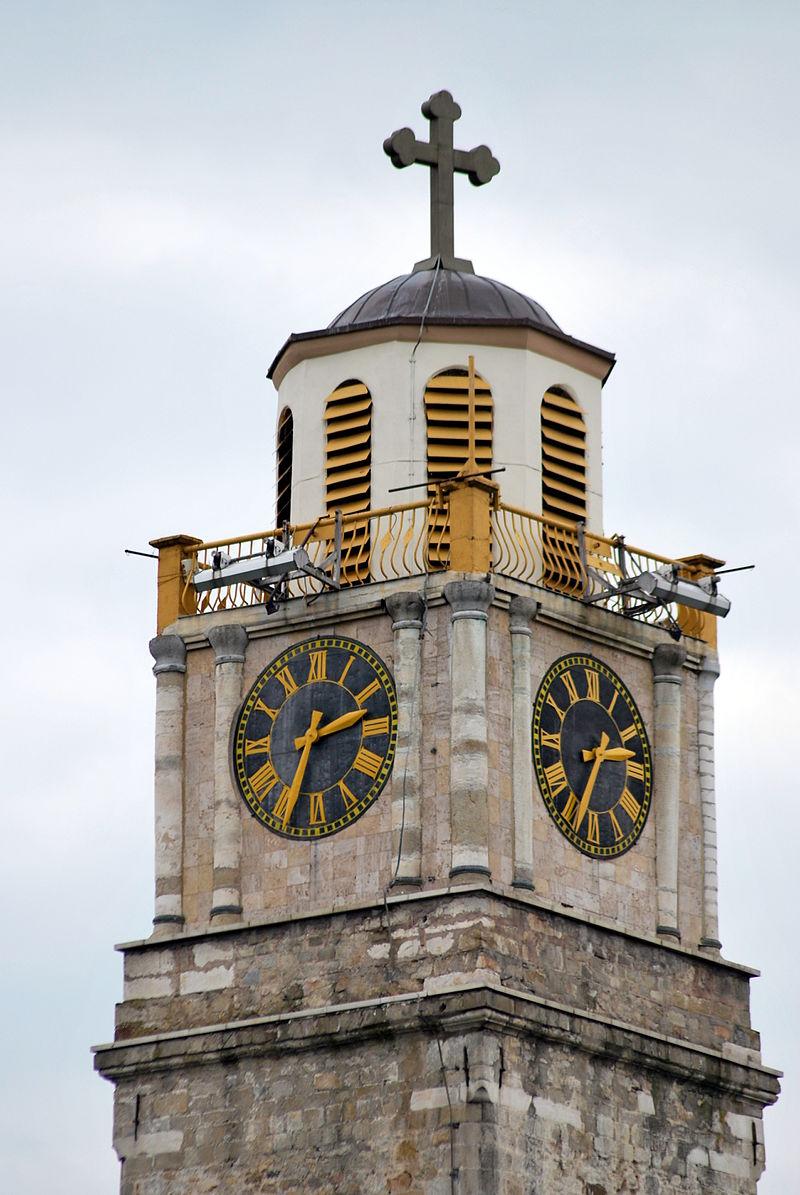 Reçu un beau diapo....Les horloges et pendules des rues..... - Page 44 Hor_d11