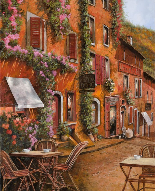 L' Italie ... - Page 7 Ita_cc10