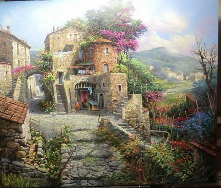 L' Italie ... - Page 11 Ita_i11