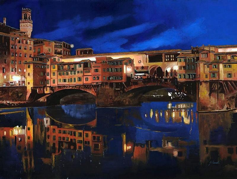 L' Italie ... - Page 7 Ita_p10