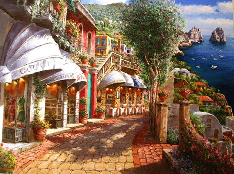 L' Italie ... - Page 7 Ita_r10