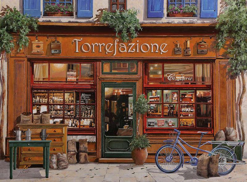 L' Italie ... - Page 7 Ita_w10