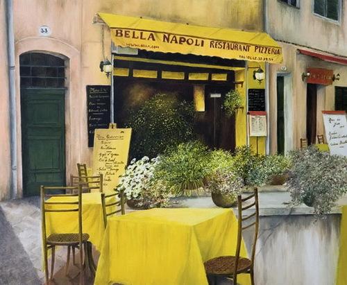 L' Italie ... - Page 7 Ita_z10