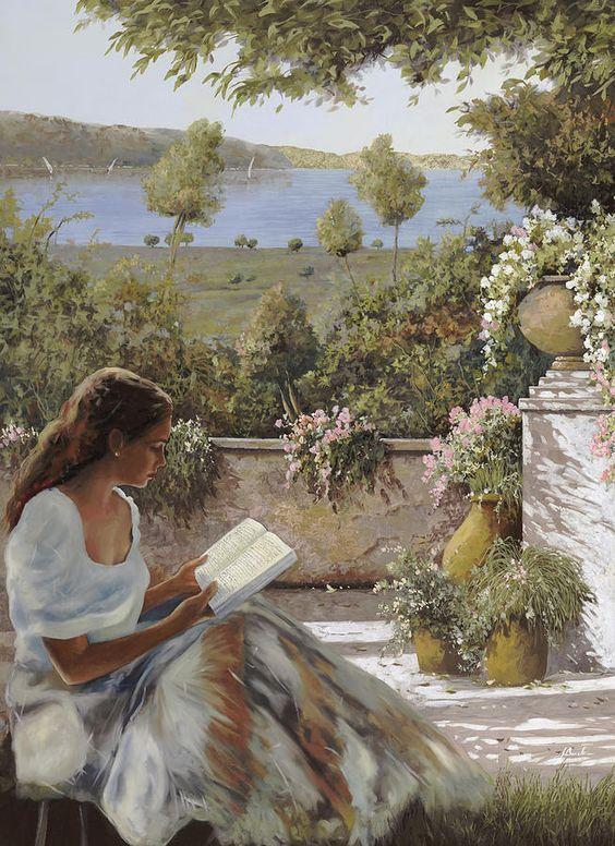 La lecture, une porte ouverte sur un monde enchanté (F.Mauriac) - Page 3 Le_d10