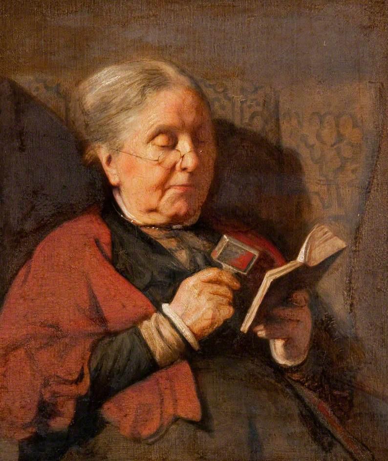 La lecture, une porte ouverte sur un monde enchanté (F.Mauriac) - Page 6 Le_f11