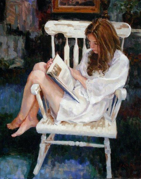 La lecture, une porte ouverte sur un monde enchanté (F.Mauriac) - Page 4 Le_fd10