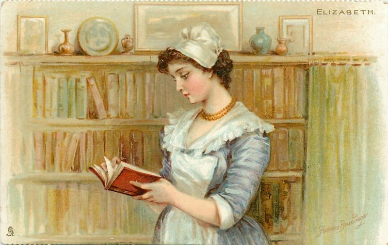 La lecture, une porte ouverte sur un monde enchanté (F.Mauriac) - Page 4 Le_ge10