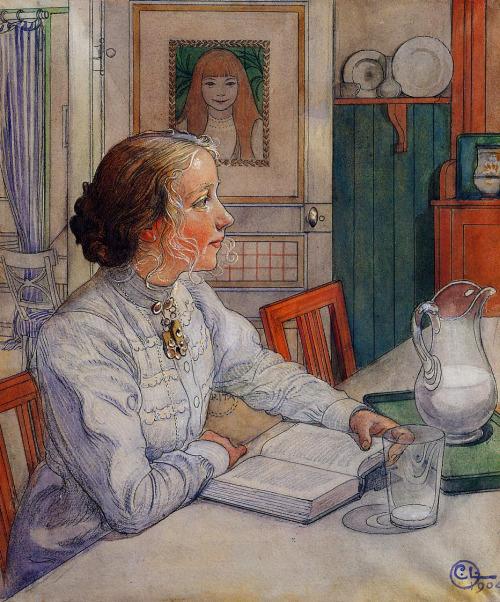 La lecture, une porte ouverte sur un monde enchanté (F.Mauriac) - Page 3 Le_h10