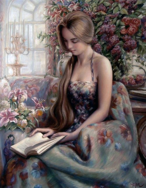 La lecture, une porte ouverte sur un monde enchanté (F.Mauriac) - Page 3 Le_n10