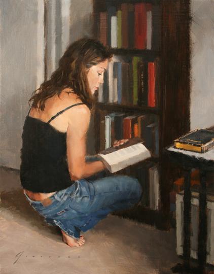 La lecture, une porte ouverte sur un monde enchanté (F.Mauriac) - Page 6 Le_n11