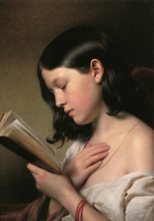 La lecture, une porte ouverte sur un monde enchanté (F.Mauriac) - Page 4 Le_v10