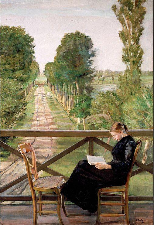 La lecture, une porte ouverte sur un monde enchanté (F.Mauriac) - Page 4 Le_vg10