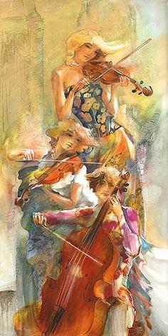 """"""" La Musique adoucit les moeurs """" ( Aristote ) - Page 3 Mu_aa11"""