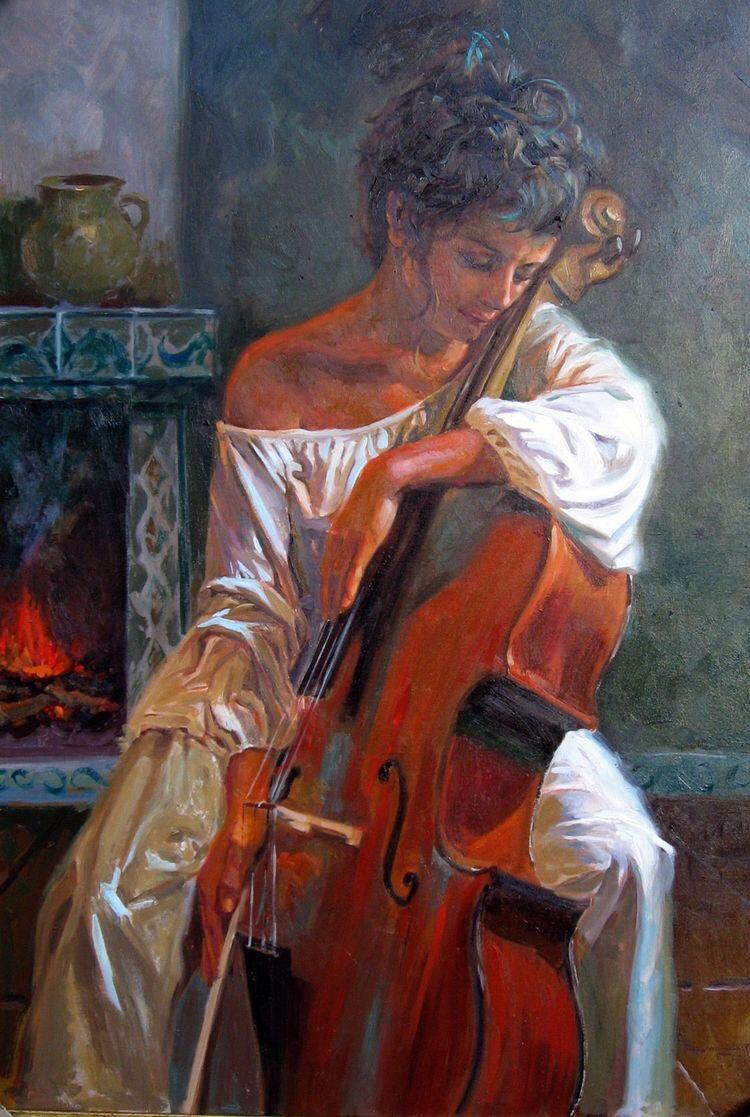 """"""" La Musique adoucit les moeurs """" ( Aristote ) - Page 3 Mu_c10"""