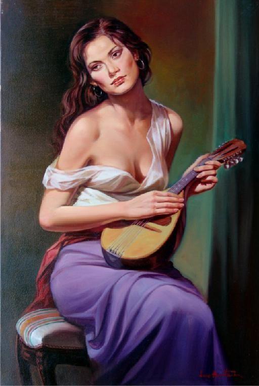 """"""" La Musique adoucit les moeurs """" ( Aristote ) - Page 2 Mu_cv10"""
