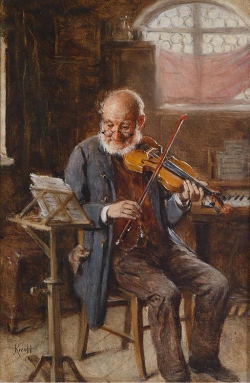 """"""" La Musique adoucit les moeurs """" ( Aristote ) - Page 2 Mu_df10"""