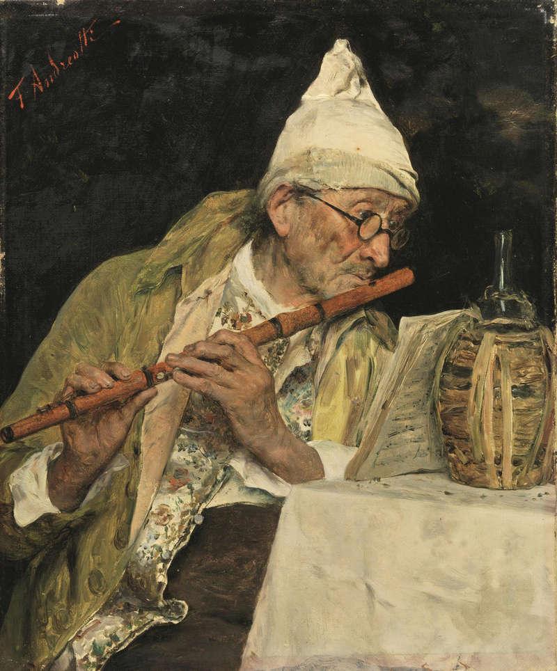 """"""" La Musique adoucit les moeurs """" ( Aristote ) Mu_e10"""
