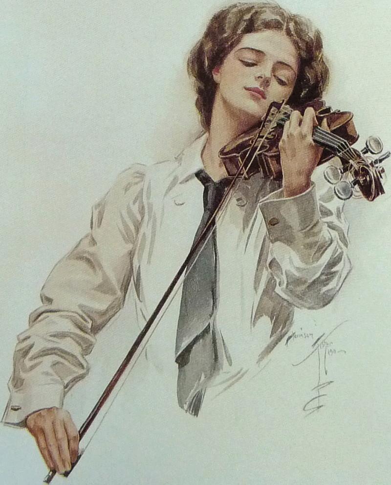 """"""" La Musique adoucit les moeurs """" ( Aristote ) Mu_f10"""