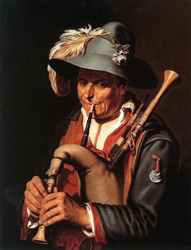 """"""" La Musique adoucit les moeurs """" ( Aristote ) Mu_g10"""