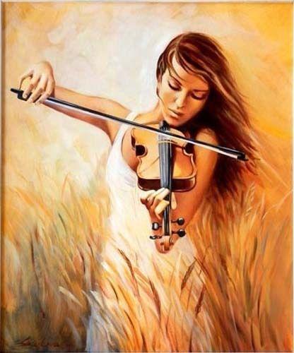 """"""" La Musique adoucit les moeurs """" ( Aristote ) Mu_g11"""