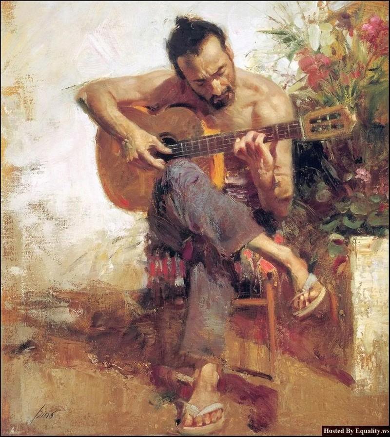 """"""" La Musique adoucit les moeurs """" ( Aristote ) - Page 3 Mu_g12"""