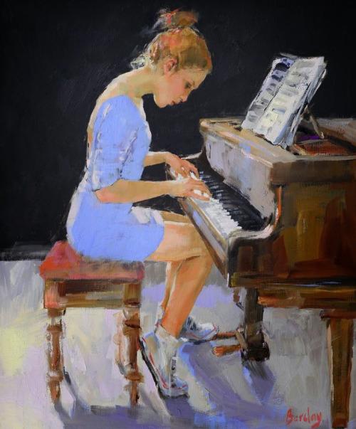 """"""" La Musique adoucit les moeurs """" ( Aristote ) Mu_gu10"""