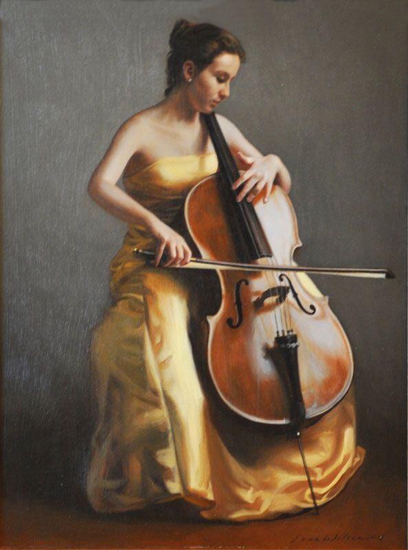 """"""" La Musique adoucit les moeurs """" ( Aristote ) Mu_h10"""