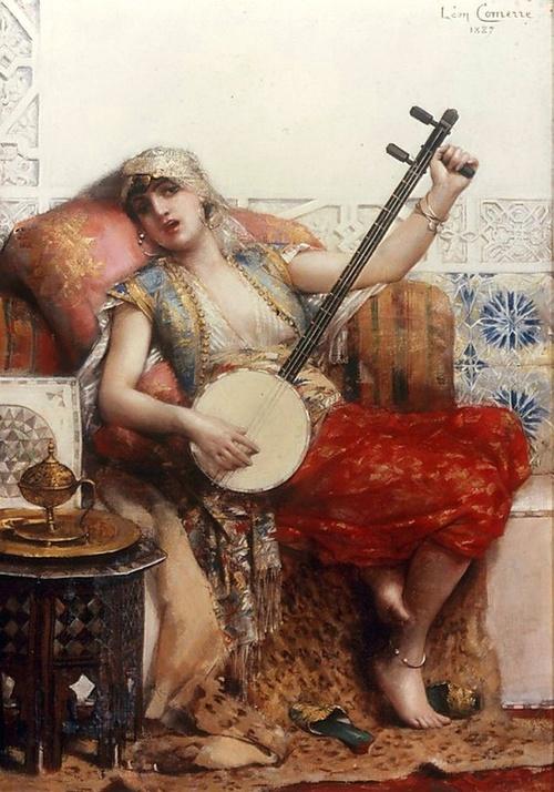 """"""" La Musique adoucit les moeurs """" ( Aristote ) - Page 3 Mu_he10"""