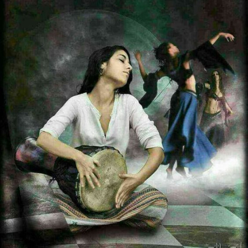 """"""" La Musique adoucit les moeurs """" ( Aristote ) - Page 3 Mu_hg10"""