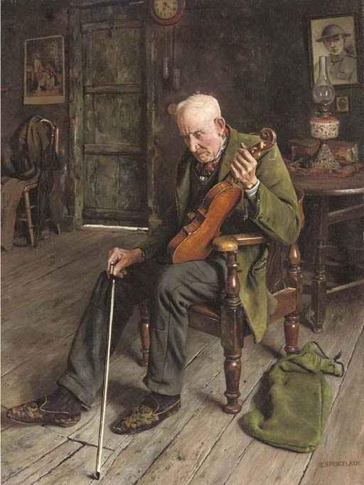 """"""" La Musique adoucit les moeurs """" ( Aristote ) - Page 2 Mu_hy10"""