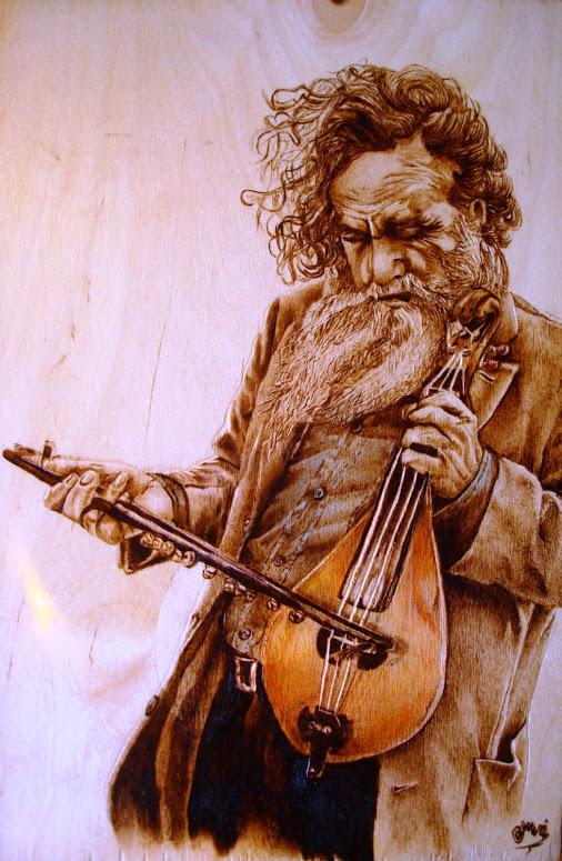 """"""" La Musique adoucit les moeurs """" ( Aristote ) Mu_i10"""