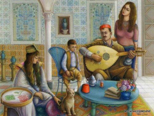 """"""" La Musique adoucit les moeurs """" ( Aristote ) - Page 2 Mu_jn11"""