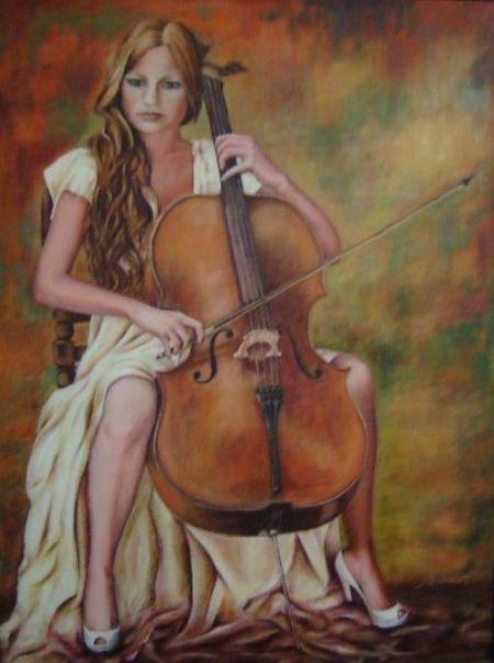 """"""" La Musique adoucit les moeurs """" ( Aristote ) - Page 2 Mu_nb10"""