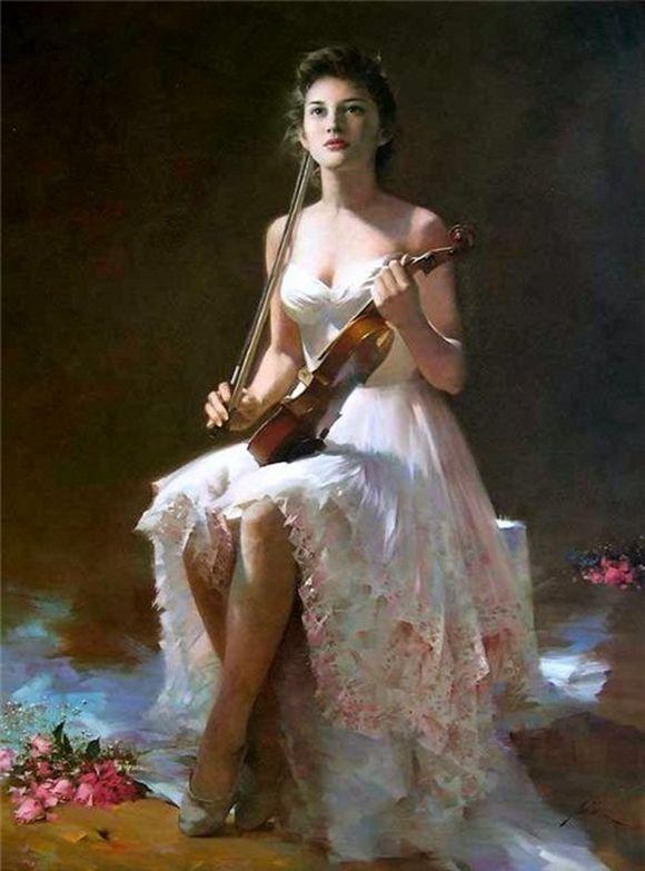""""""" La Musique adoucit les moeurs """" ( Aristote ) - Page 3 Mu_nn10"""