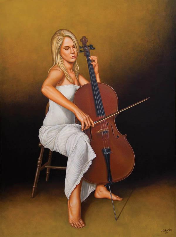""""""" La Musique adoucit les moeurs """" ( Aristote ) - Page 2 Mu_p10"""