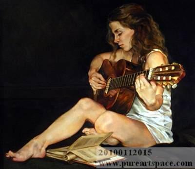 """"""" La Musique adoucit les moeurs """" ( Aristote ) - Page 2 Mu_s10"""