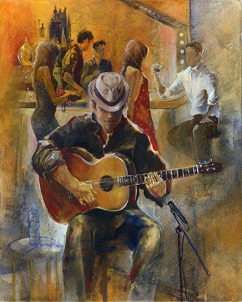 """"""" La Musique adoucit les moeurs """" ( Aristote ) - Page 2 Mu_sv10"""