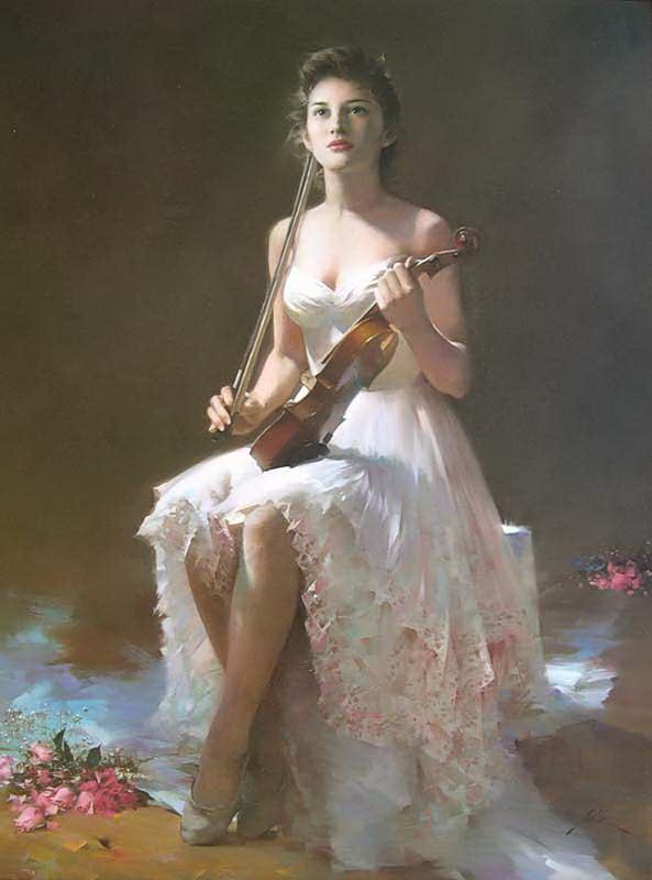 """"""" La Musique adoucit les moeurs """" ( Aristote ) - Page 2 Mu_sw10"""