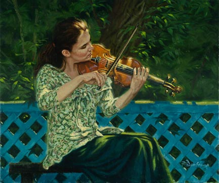 """"""" La Musique adoucit les moeurs """" ( Aristote ) - Page 3 Mu_sz10"""