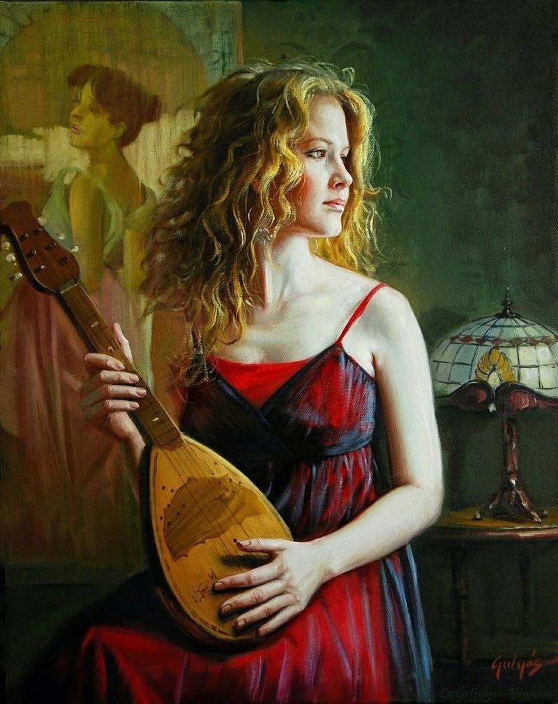 """"""" La Musique adoucit les moeurs """" ( Aristote ) Mu_u10"""
